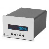 Pro-Ject Stereo Box DS Stereo Amplifier