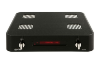 Ayon Audio Stealth XS DAC (EX DEMO)