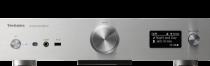 Technics SU-G30 Stereo Amplifier Front