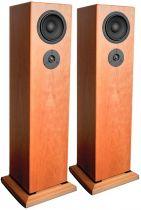 Sugden LS21 Floorstanding Loudspeaker