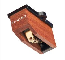Sumiko Pearwood Celebration 40 Moving Coil Cartridge