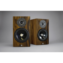 Kudos Cardea Super 10 Speakers