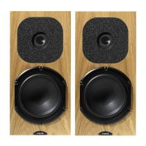 Neat Motive SX-3 Speakers
