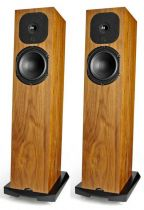 Neat Motive SX-2 Speakers