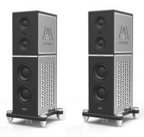 AVID Reference Two Floorstanding Loudspeaker