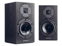 Spendor A1 Standmount Speakers