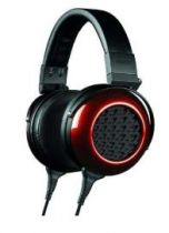 Fostex TH909 Premium Stereo Headphones