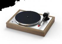 Pro-Ject Classic Evo Hi-Fi Turntable (Open Box)