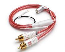 Vertere Acoustics Redine Analogue Tonearm Cable
