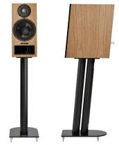 PMC Twenty5 22i Standmount Speakers