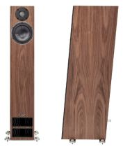 PMC Twenty5 24i Floorstanding Speakers