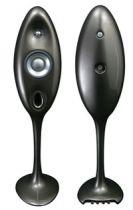 Vivid Audio Oval V1.5 Floorstanding Loudspeakers
