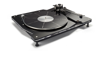 Vertere DG-1 Dynamic Groove Record Player