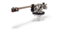 Vertere Reference Tonearm