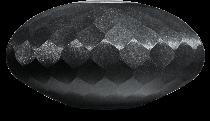 B&W Zeppelin Wireless Speaker