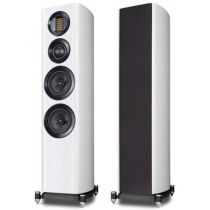 Wharfdale Evo 4.3 Floorstanding Speakers