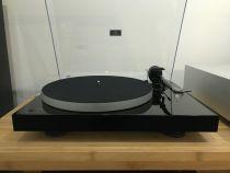 Pro-Ject Audio Xperience Basic+