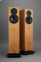 Kudos Cardea X2 Speakers