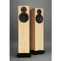 Kudos Cardea X3 Speakers