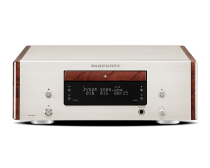 Marantz MusicLink CD Player