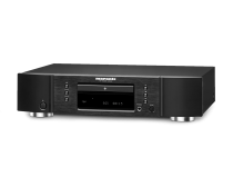 Marantz CD Player-Black