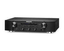 Marantz Integrated Amplifier - 2 x 40W