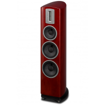 Quad Z-3 Floorstanding Speaker (side)