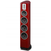 Quad Z-4 Floorstanding Speaker (side)
