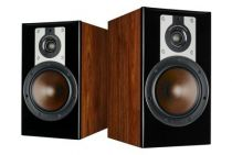 DALI OPTICON 2 Standmount Speakers