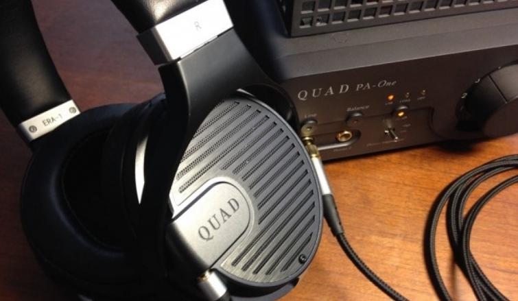 Quad Era-1